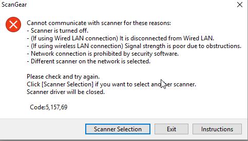 ScanGear Error.png
