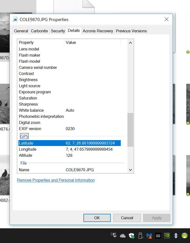 Properties Screenshot.jpg