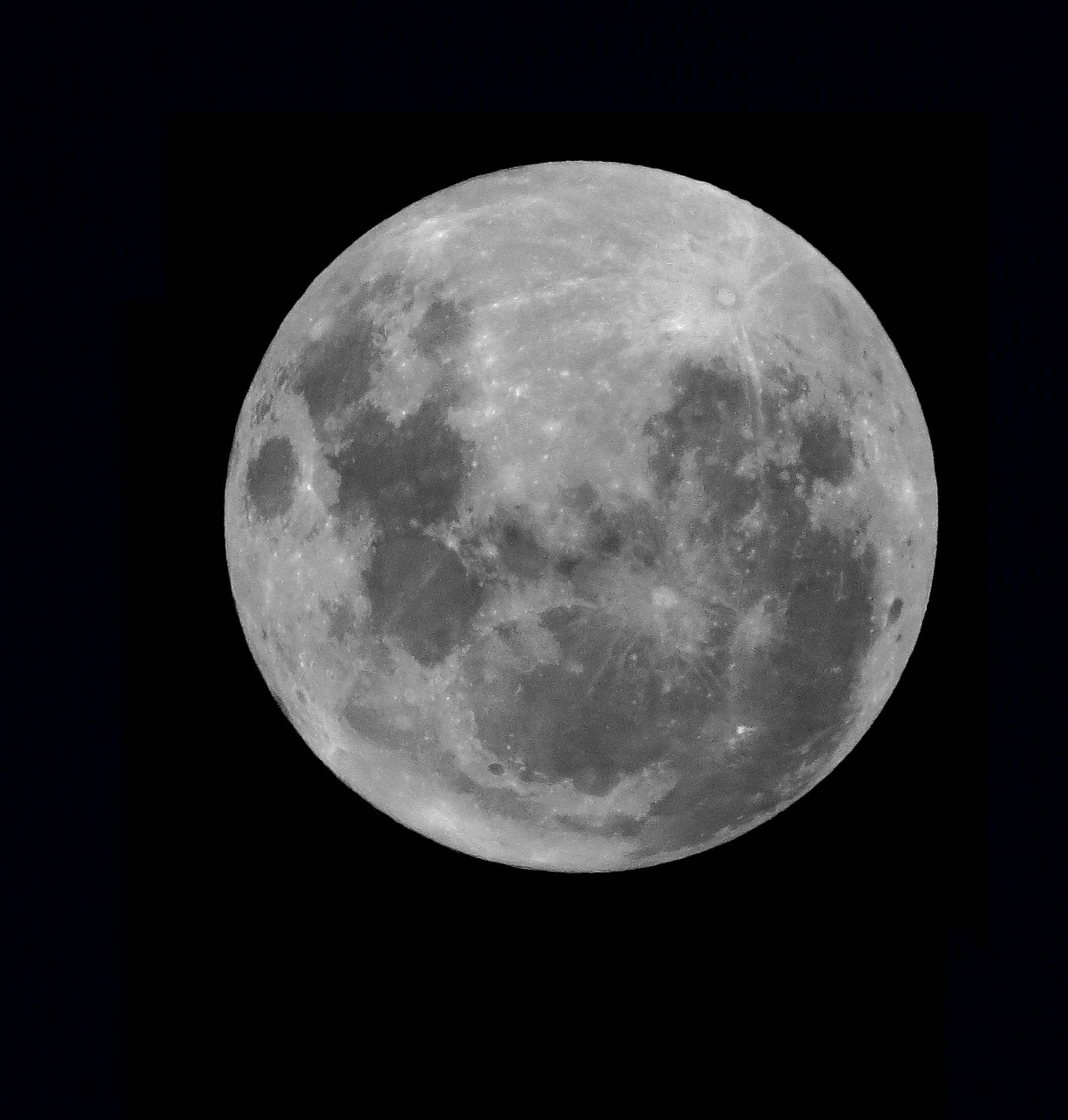 Moon Low Res.jpg