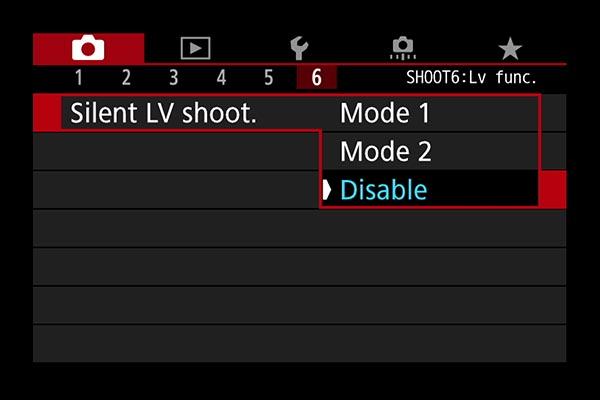 disable-silent.jpg