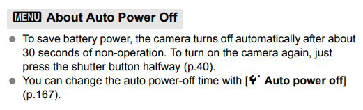 T3i Auto Power Off 1.PNG