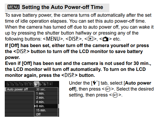 T3i Auto Power Off 2.PNG