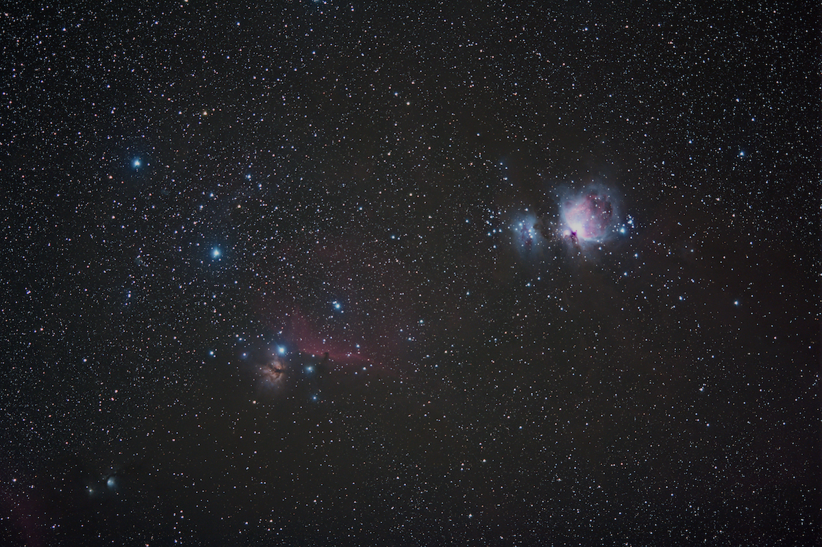 Orion HDR (1200 x 800).jpeg