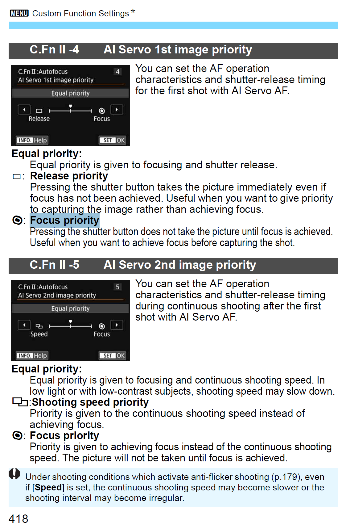 EOS_80D_ImagePriority.PNG