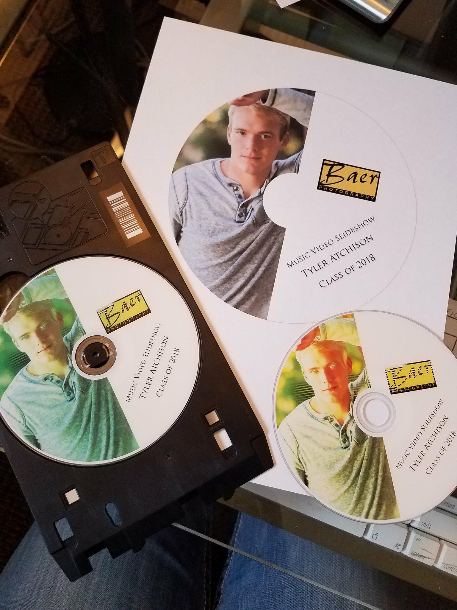 disc print issue.jpg