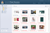 jihosoft-photo-recovery-software.png