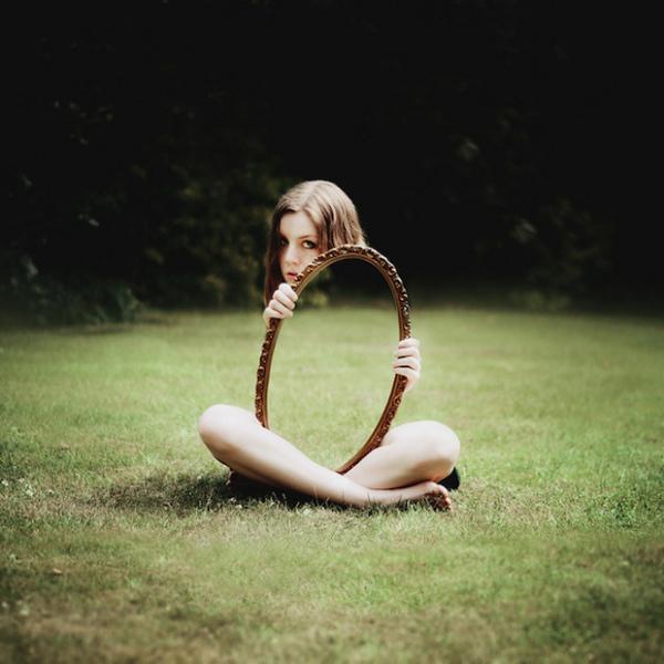 illusionMirror-7.jpg