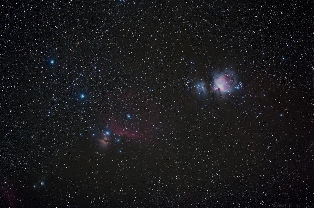 Orion HDR.jpg