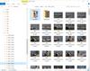 EOS_6D2_WindowsExplorer.PNG