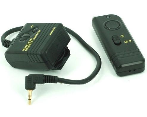 RS-60E wireless4.jpg
