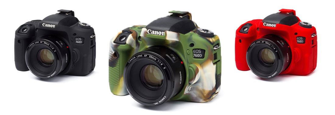 easycover-camera-cases[1].jpg