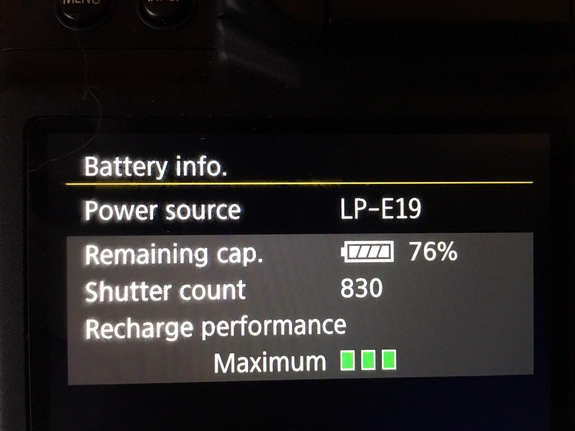 LCD 1.jpg