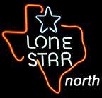 Profile (Lonestar_North)