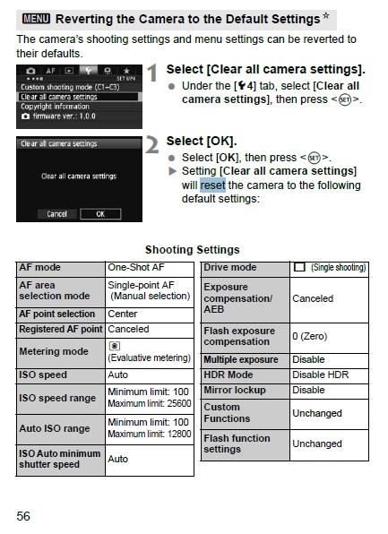 5D3 reset.jpg
