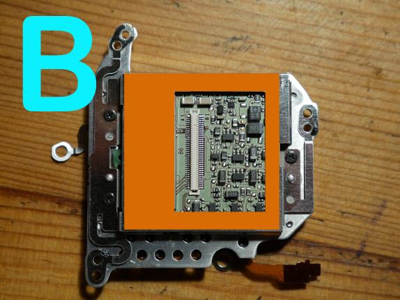 sensor b.jpg