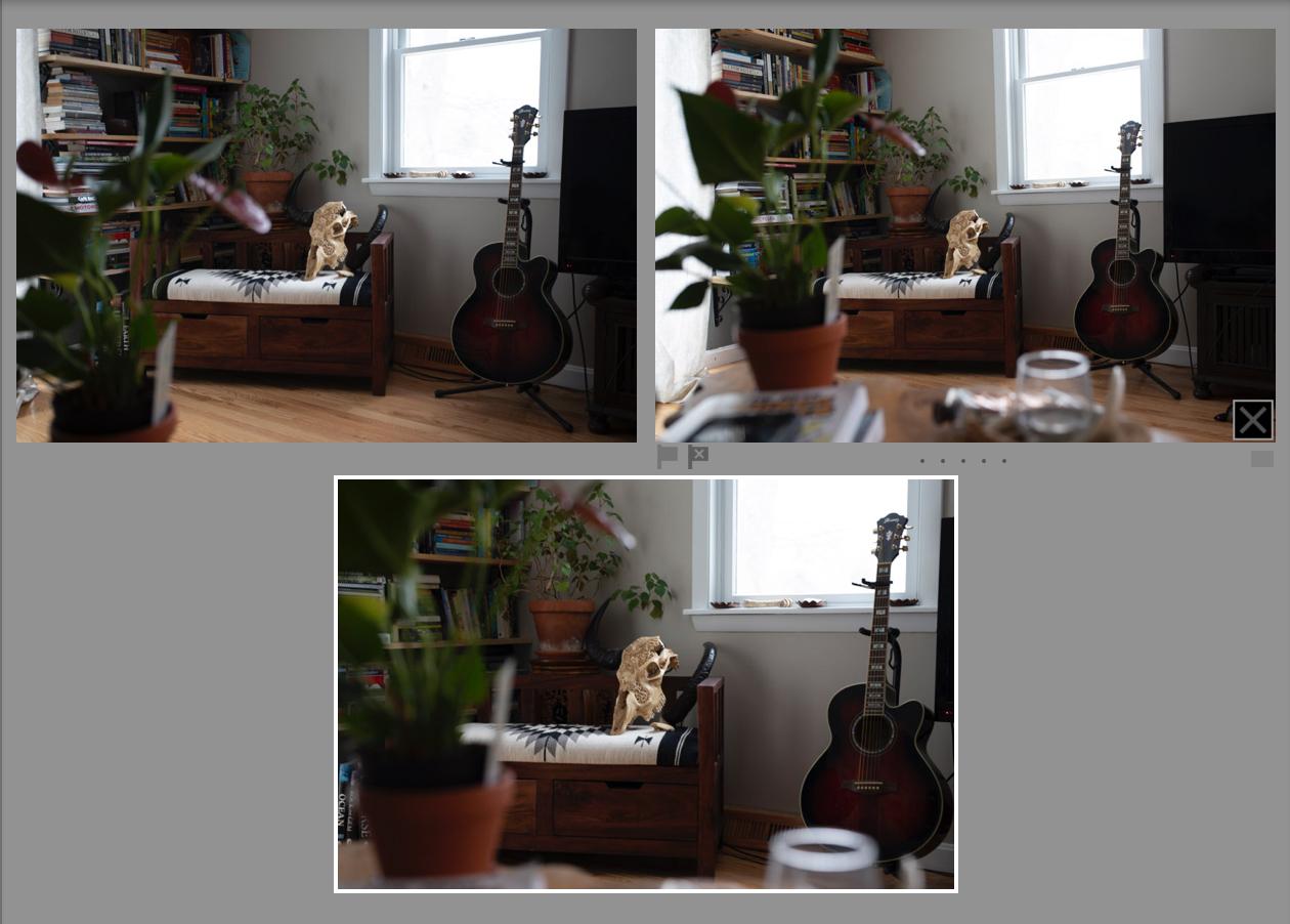 lenscompare copy.jpg