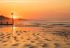 Simon Ackerman Sunrise .png