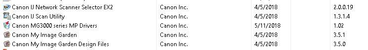 canon 3022 scan error 4.JPG