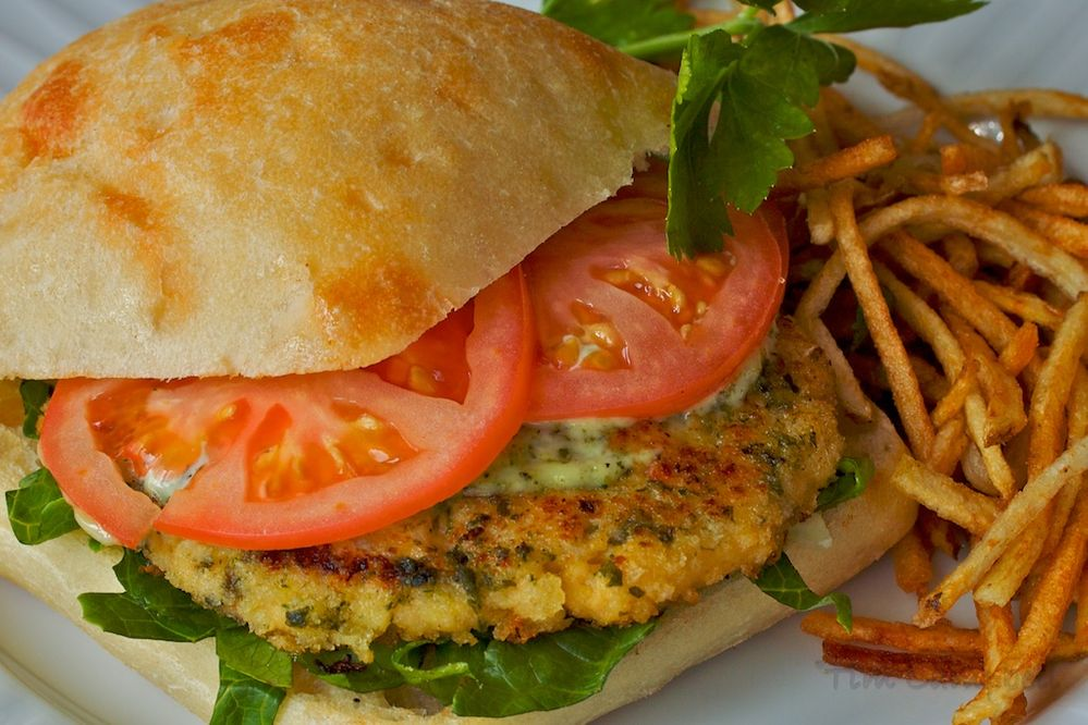 Shrimp Burger.jpg