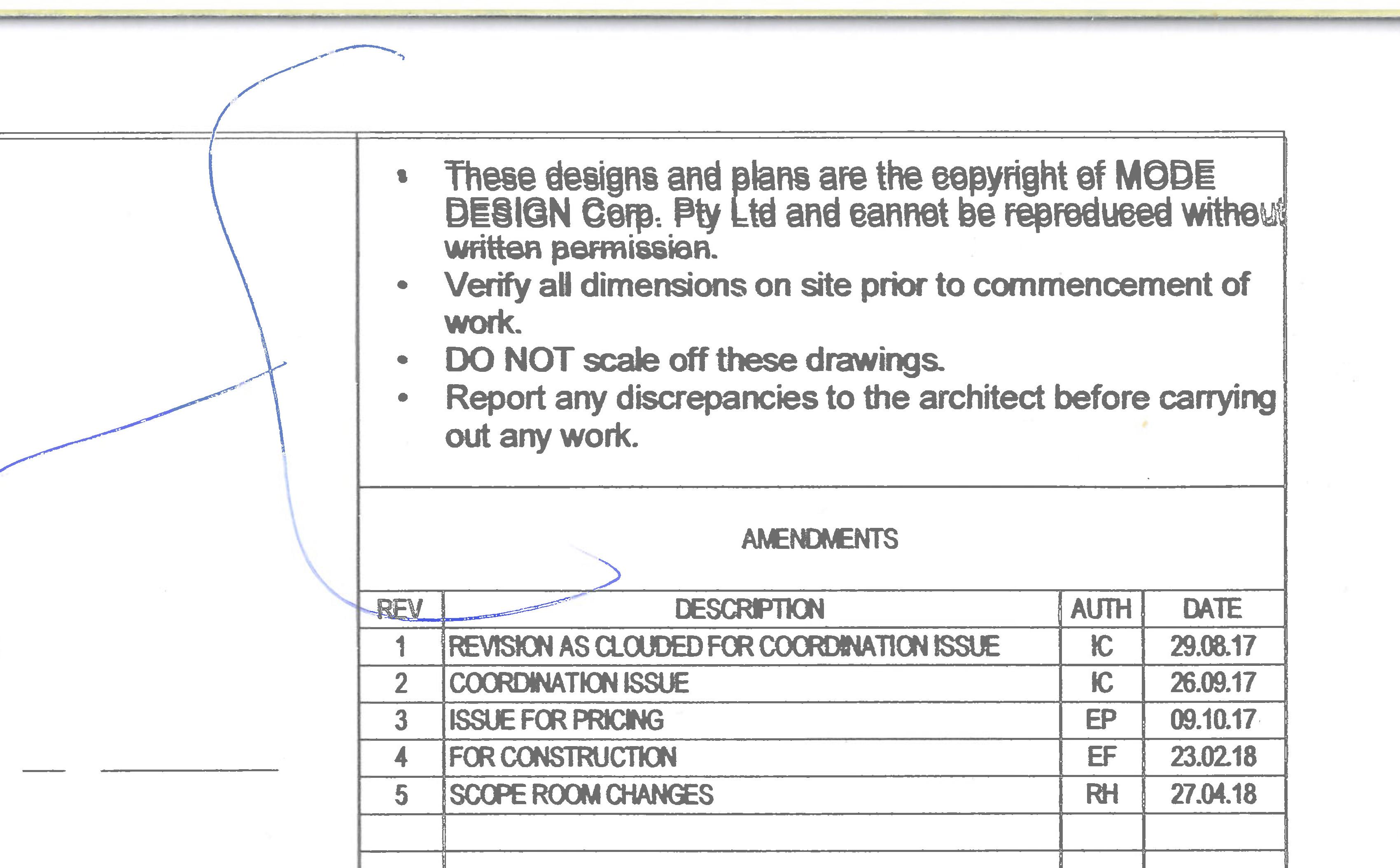 S55C-618051411590_sample.jpg