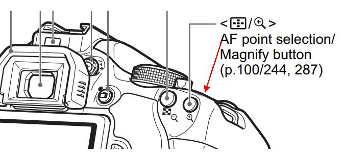 T5i AF Button.png