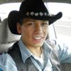 daryl_cowboyhat_driving2blackhawk.png