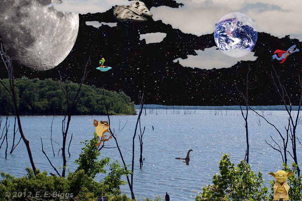 earth rise over hillsdale2.jpg