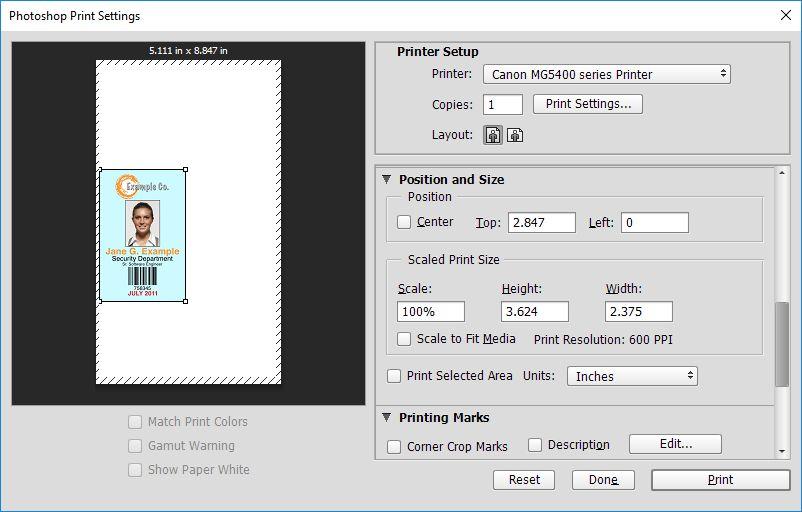 Canon J Tray template settings.jpg