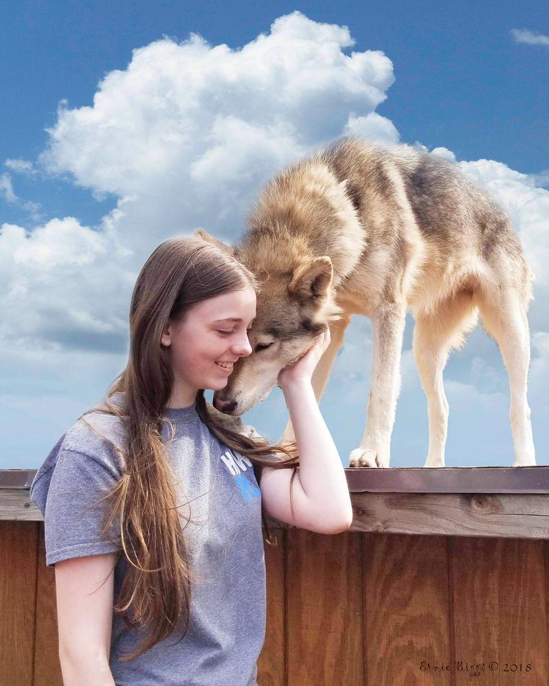 daughter nad wolf.jpg