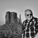 Ken in Monument Valley.jpg
