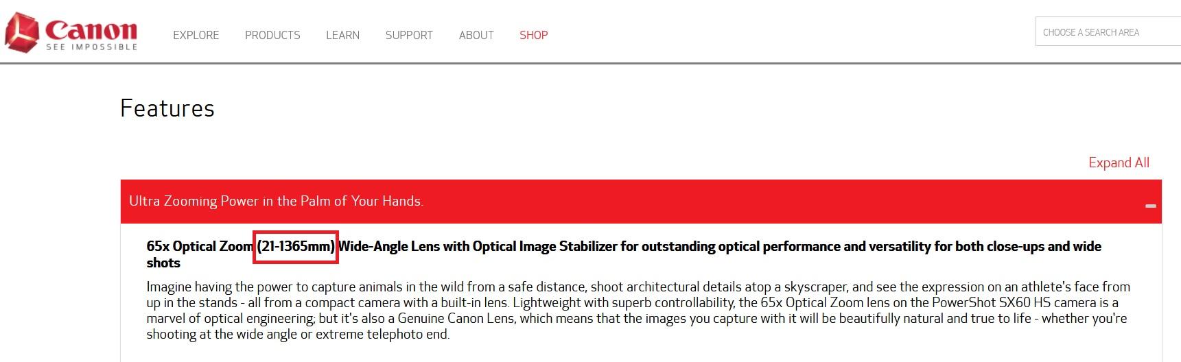 SX60HS zoom range.jpg