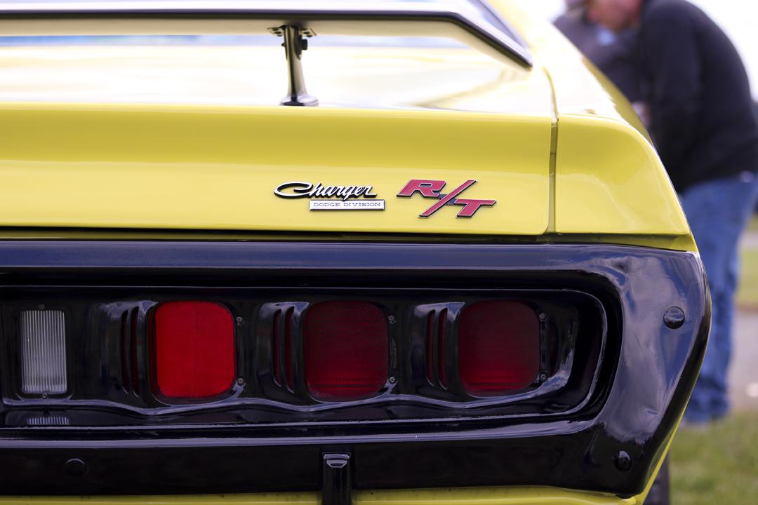 IMG_Car Show 3W.jpg