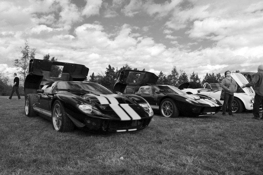 IMG_Car Show 4W.jpg