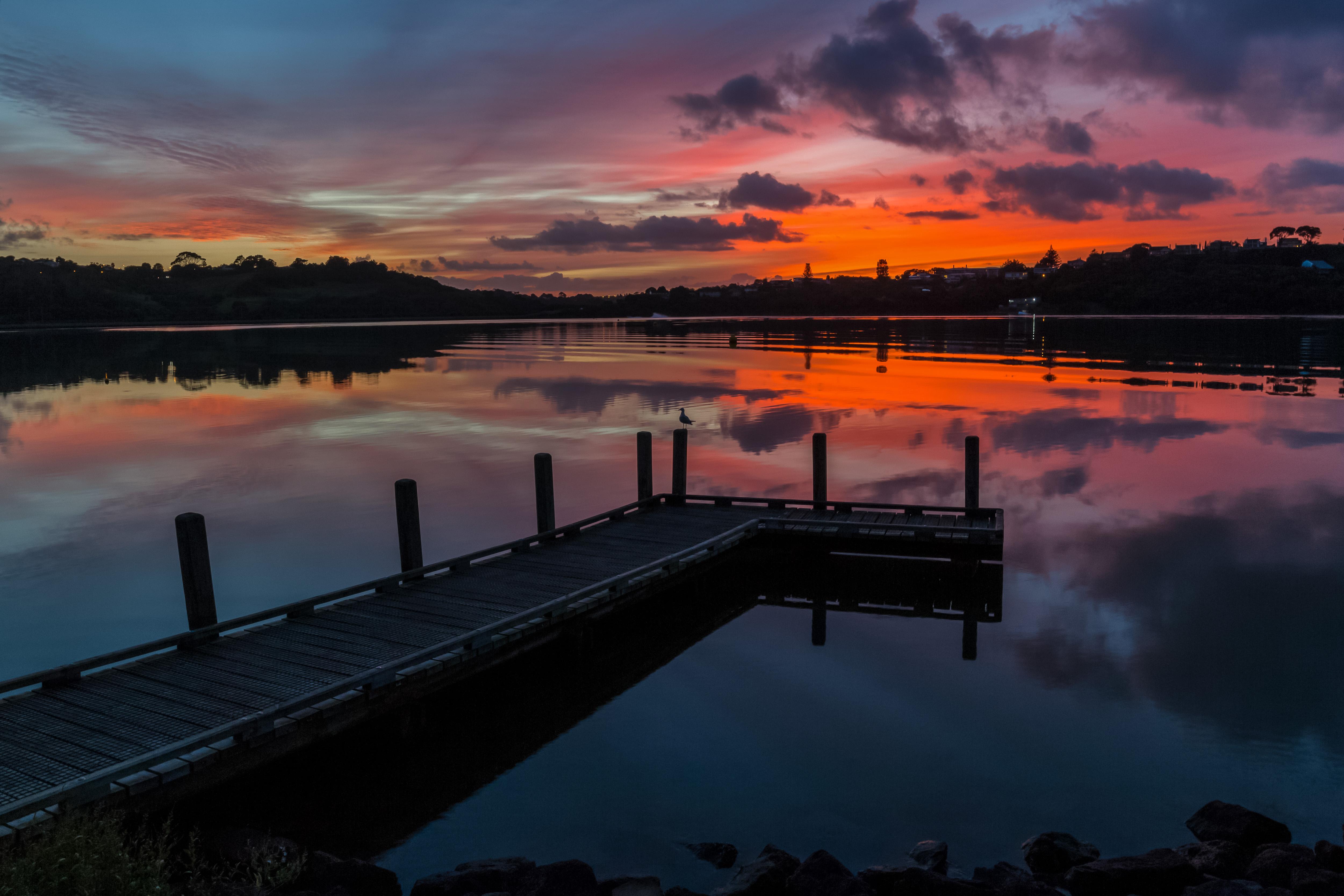 Orakei Basin Sunrise 02 LR.jpg
