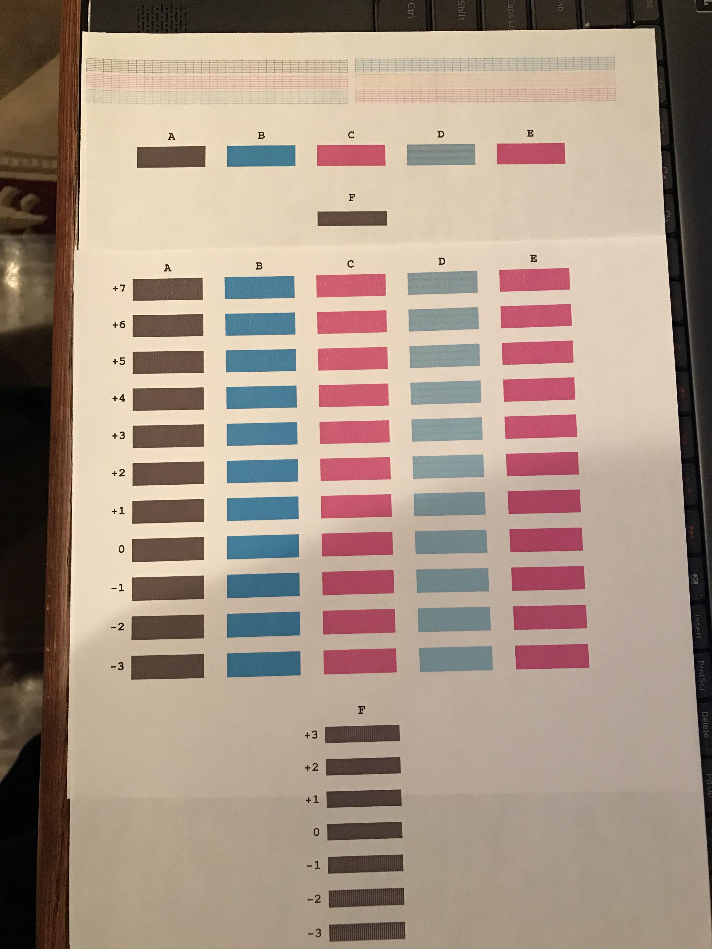 Print pattern test.jpg