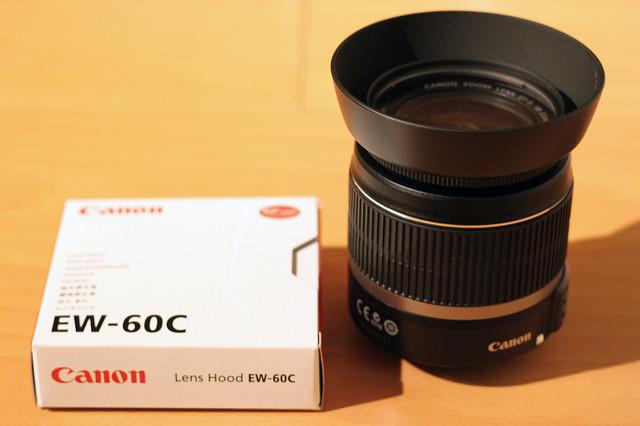 EW-60C.jpg