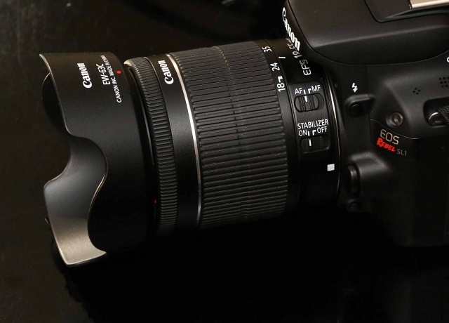 EW-63C.jpg