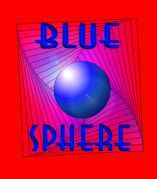 Logo Blue Sphere avatar.jpg