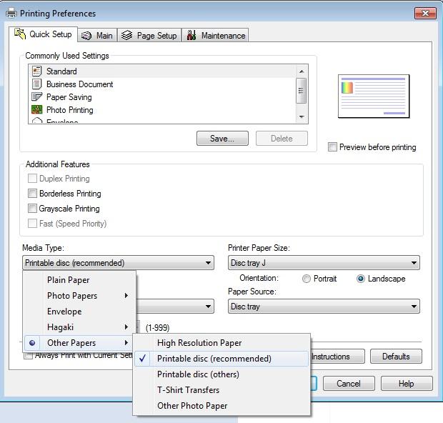 printable disc user interface.jpg
