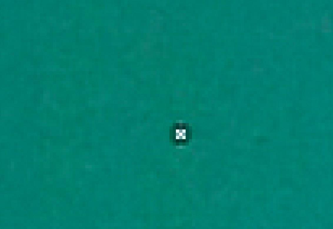 Spot 5 - Zoom 3a.jpg