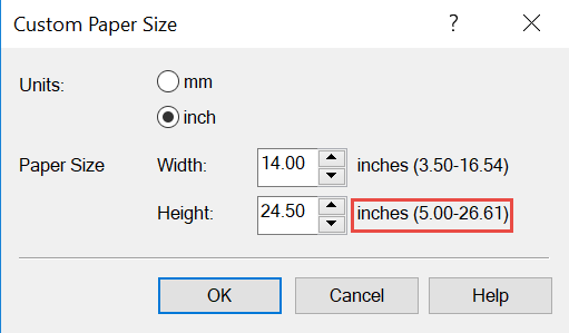 canon custom sizes.png