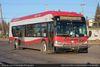 Calgary Transit 8281.jpg
