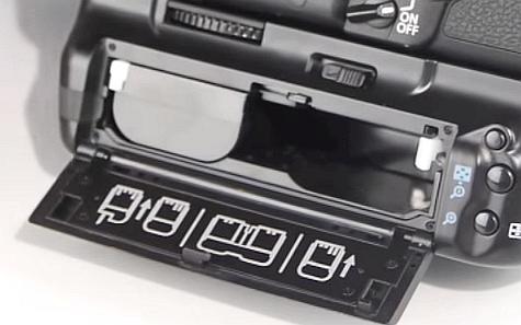 BG-E6.jpg