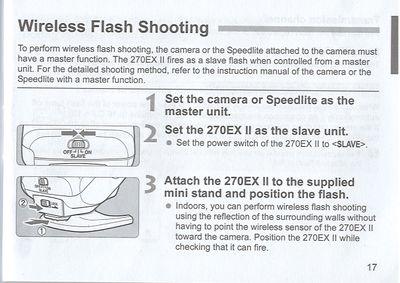 270EX.jpg