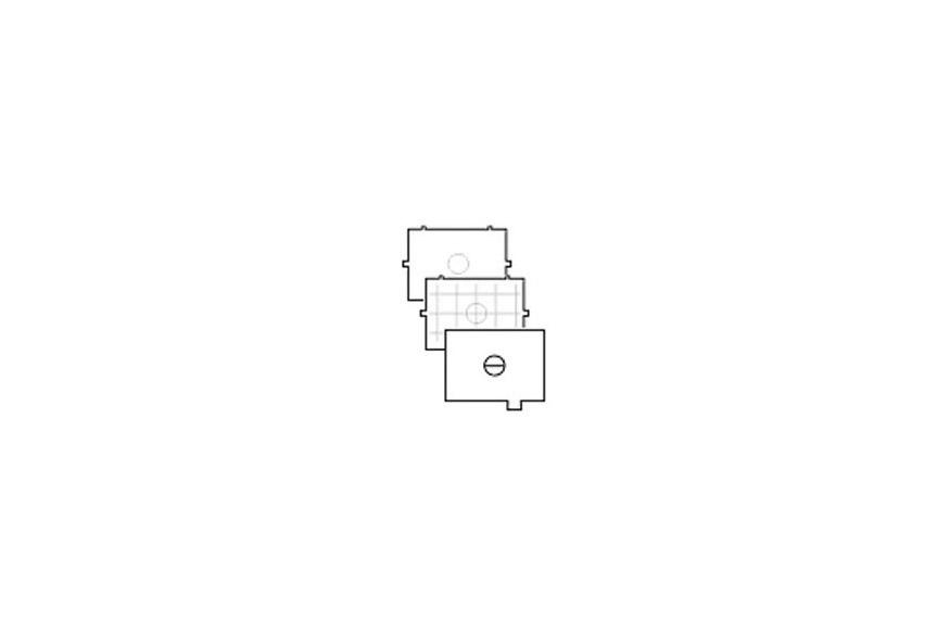 focusingscreen_1_xl.jpg