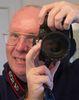 Jim with Canon 7D Tiny.jpg
