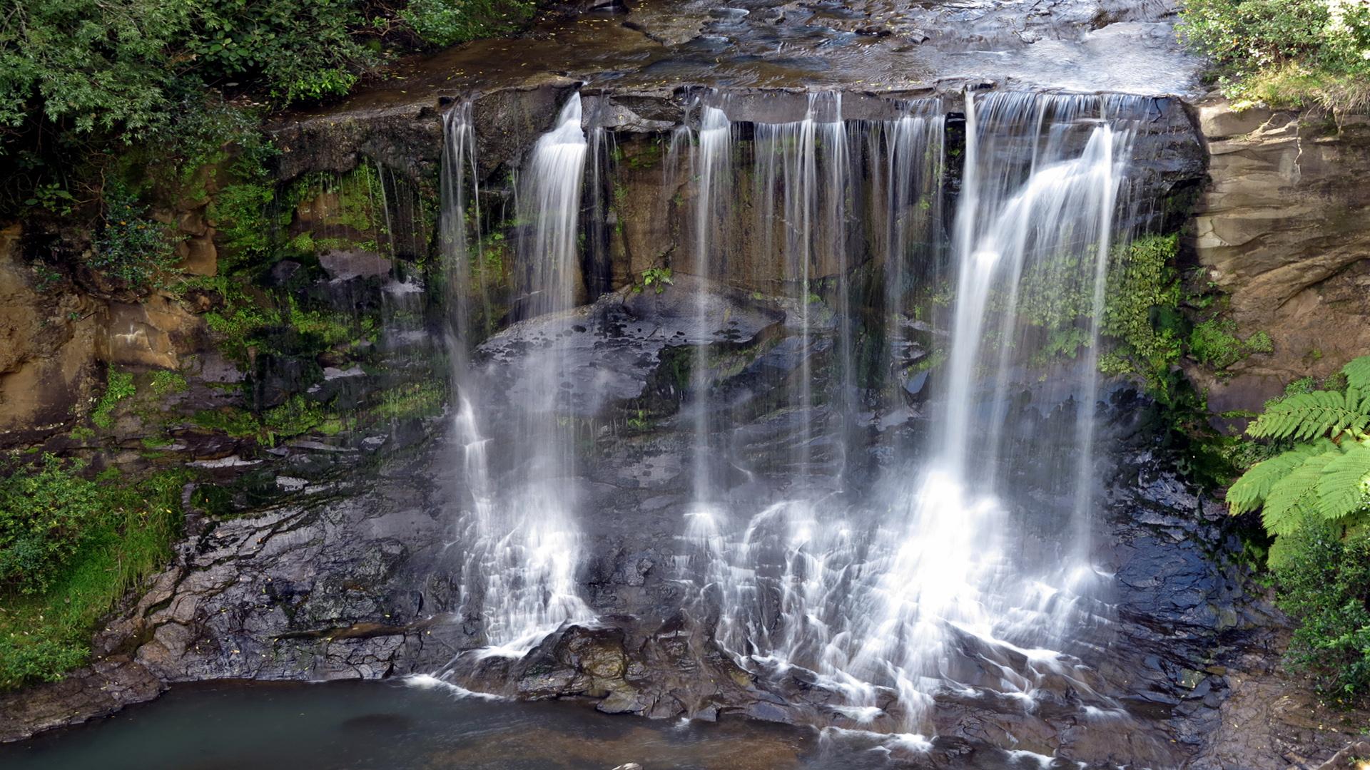 NZ Auckland Muriwai Mokoria Falls 3.jpg