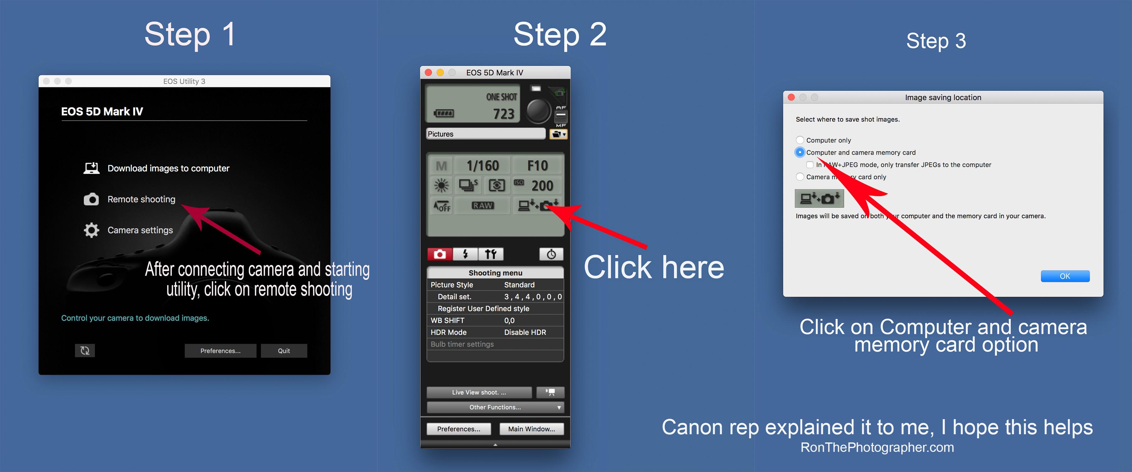 Canon Setting.jpg
