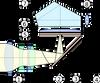 F53AD13F-5F40-4E16-B7B2-BB04D99A2A19.png