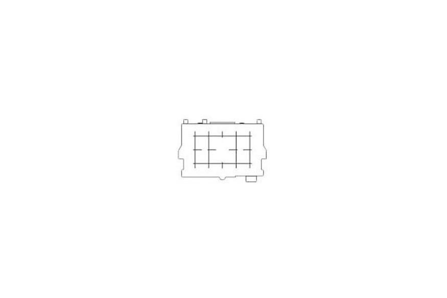 focusscreen-efd_1_xl.jpg